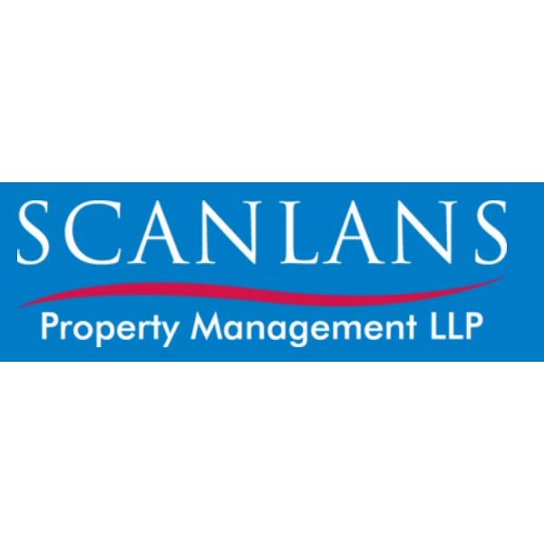 scanlans