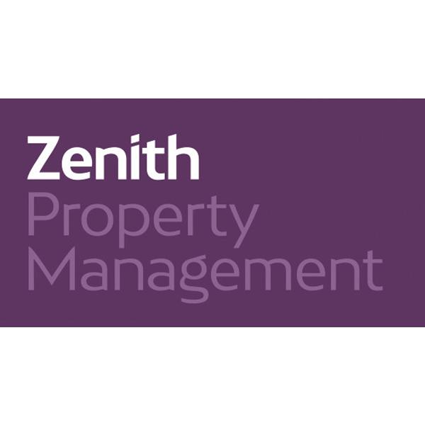 zeith